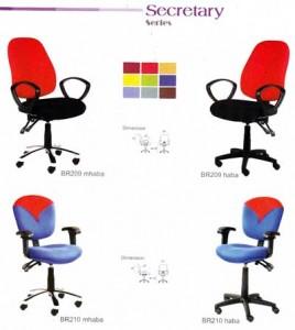 Kursi-Kantor17