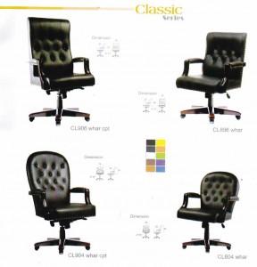 Kursi-Kantor2