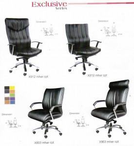 Kursi-Kantor3