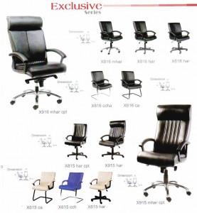 Kursi-Kantor5