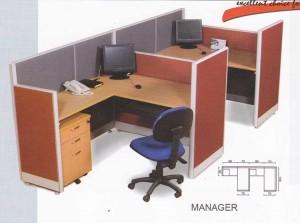 meja-staff2