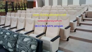 Kursi-Auditorium-BPN3
