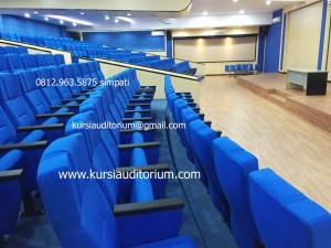 Kursi Auditorium Type LL517