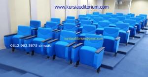 Kursi-Auditorium4