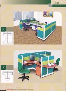 workstation-linus4