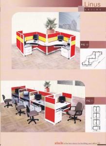 workstation-linus6